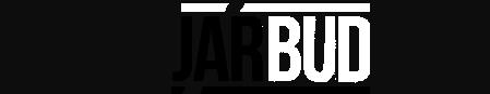 JarBud logo małe