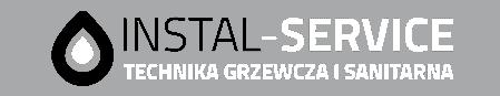 instalservice logo małe