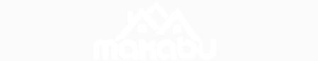 logo makabu małe