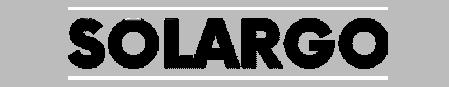 solargo logo małe